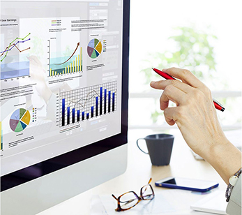 Pallet Budget Forecasting
